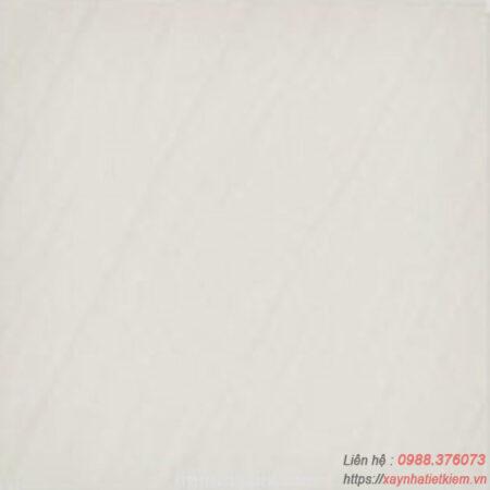 Gạch lát nền 60x60 Bạch Mã HMP60001