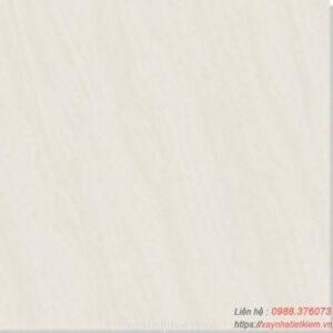 Gạch lát nền 60x60 Bạch Mã HMP60003