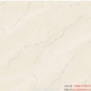 Gạch lát nền 60x60 Bạch Mã HMP60006