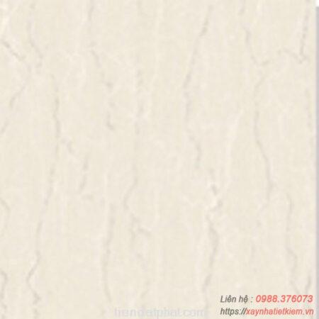 Gạch lát nền 60x60 Bạch Mã HMP60009