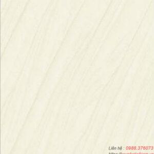 Gạch lát nền 60x60 Bạch Mã HMP60907