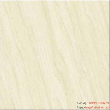 Gạch lát nền 60x60 Bạch Mã HMP60908