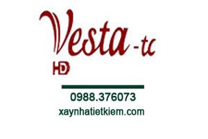 Gạch lát nền 60x60 Vesta