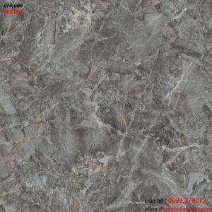 Gạch lát nền bóng kính 80x80 Catalan 8061