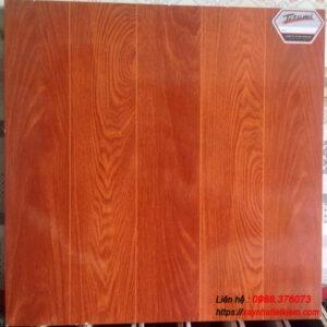 Gạch lát nền vân gỗ Catalan 50x50 giá rẻ 5608