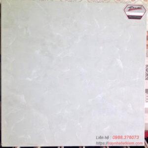 Gạch lát nền Catalan 50x50 giá rẻ 5682