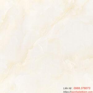 Gạch lát nền PRIME 50x50 giá rẻ 1244