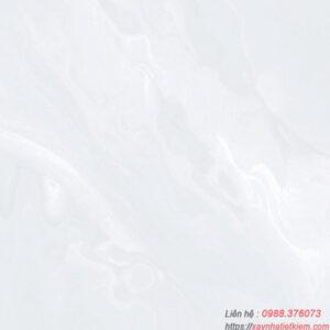 Gạch lát nền PRIME 50x50 giá rẻ 1246