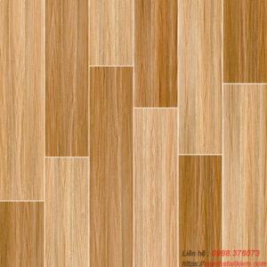 Gạch lát nền vân gỗ PRIME 50x50 giá rẻ 15559