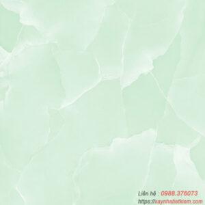 Gạch lát nền PRIME 50x50 giá rẻ 5707