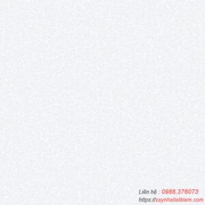 Gạch lát nền PRIME 50x50 giá rẻ 7728