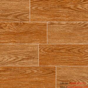 Gạch lát nền vân gỗ PRIME 50x50 giá rẻ 7729