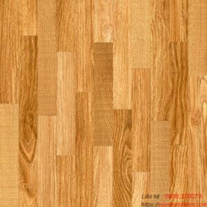 Gạch lát nền vân gỗ PRIME 50x50 giá rẻ 7993