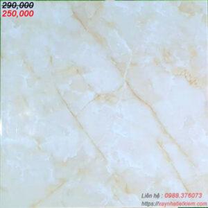 Gạch lát nền Trung Quốc 80x80 giá rẻ TP88010