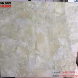 Gạch lát nền Trung Quốc 80x80 giá rẻ TP88054