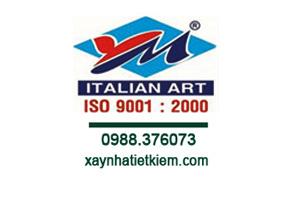 Gạch lát nền Ý Mỹ 60x60