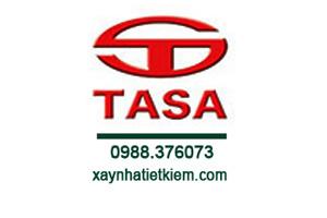 Gạch lát sân vườn 60x60 TASA