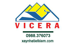 Gạch lát nền Vicera 60x60