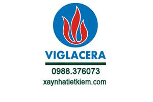 Gạch sân vườn 40x40 Viglacera