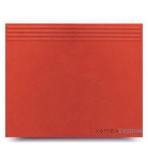 Gạch Cotto chống nóng tráng men HOÀNG HÀ 40x35 HH 21