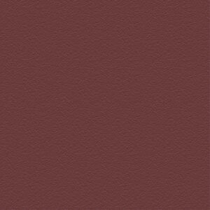 Gạch Cotto chống nóng tráng men Viglacera 40x40 D403
