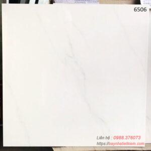 Gạch bóng kính giá rẻ 80x80 AMY 6506
