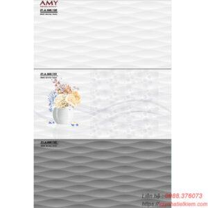 Gạch ốp tường giá rẻ AMY 30x60 130-133-132