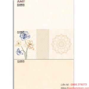 Gạch ốp tường giá rẻ AMY 30x60 313-314-315