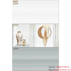 Gạch ốp tường giá rẻ AMY 30x60 450-453-454