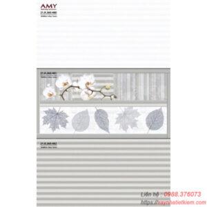 Gạch ốp tường giá rẻ AMY 30x60 480-481-482