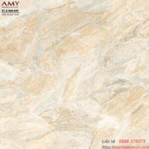 Gạch lát nền 60x60 AMY 625
