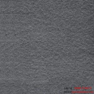 Gạch lát nền Taicera 60x60 G68529DD