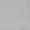 Gạch lát nền Taicera 60x60 G68538