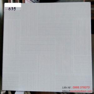 Gạch lát nền giá rẻ RUBY 40x40 839