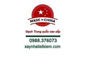 Gạch lát nền Trung quốc cao cấp 80x80