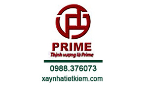 Gạch lát nền Prime 80x80
