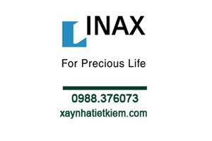 Vòi sen củ Inax