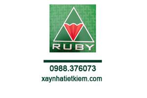 Gạch lát nền Ruby 40x40