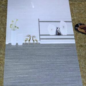 Gạch ốp tường 30x60 giá rẻ Q12