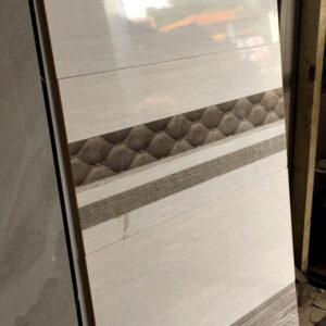 Gạch ốp tường 30x60 giá rẻ TPHCM