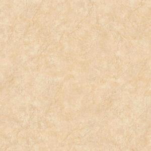 Gạch lát nền 60x90 VITTO 3262
