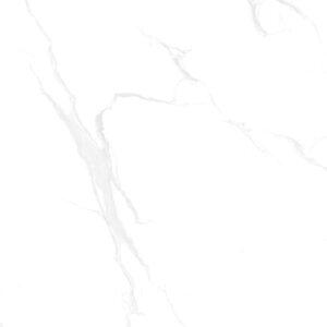 Gạch lát nền 60x90 VITTO 3265