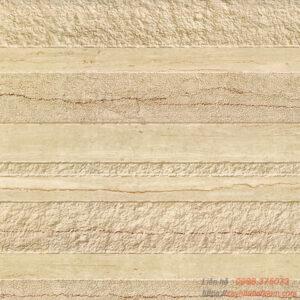 Gạch lát nền nhà tắm Viglacera 30×30 KS3602