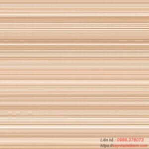 Gạch lát nền nhà tắm Viglacera 30×30 KS3632