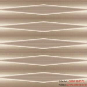 Gạch lát nền nhà tắm Viglacera 30×30 KS3676