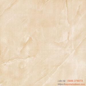 Gạch lát nền nhà tắm Viglacera 30×30 N307