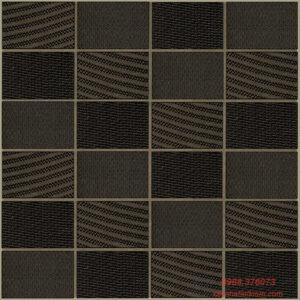 Gạch lát nền nhà tắm Viglacera 30×30 N3086