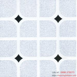 Gạch lát nền nhà tắm Viglacera 30×30 N320