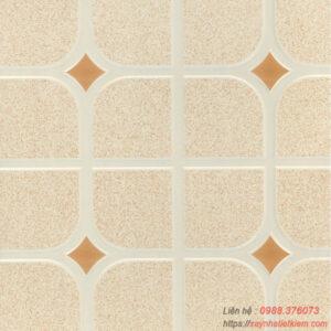 Gạch lát nền nhà tắm Viglacera 30×30 N321