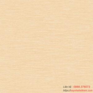Gạch lát nền nhà tắm Viglacera 30×30 N3622